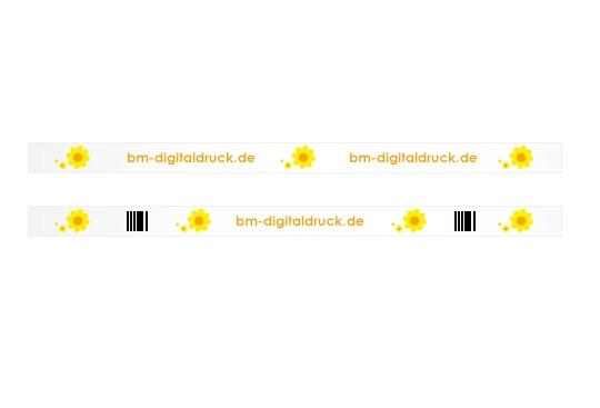 Einleger scannerschienen barcode regaleinleger bestellen nürnberg