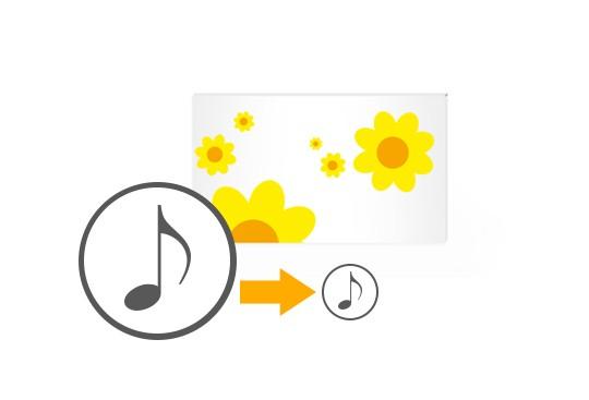 akustikbilder schallschluckende Bilder Digitaldruck bestellen
