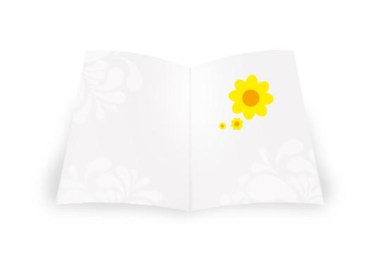 Broschüre bestellen nürnberg oder Fürth