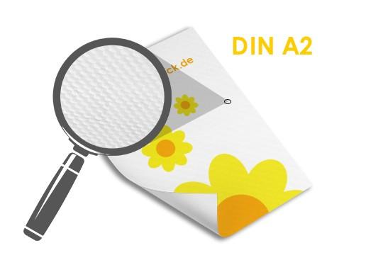 PVC-Plakat digitaldruck bestellen